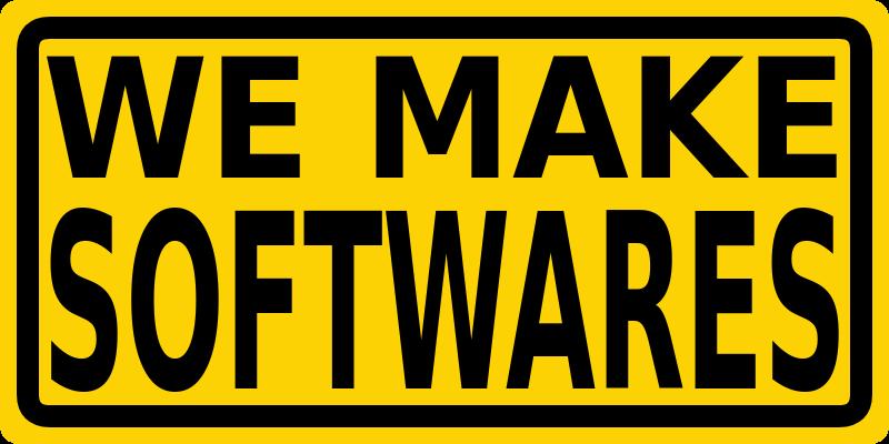 Un nouveau logiciel: WemaWema!