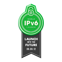 World_IPv6_launch_banner