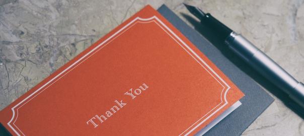 Merci à mes tipeurs:-)