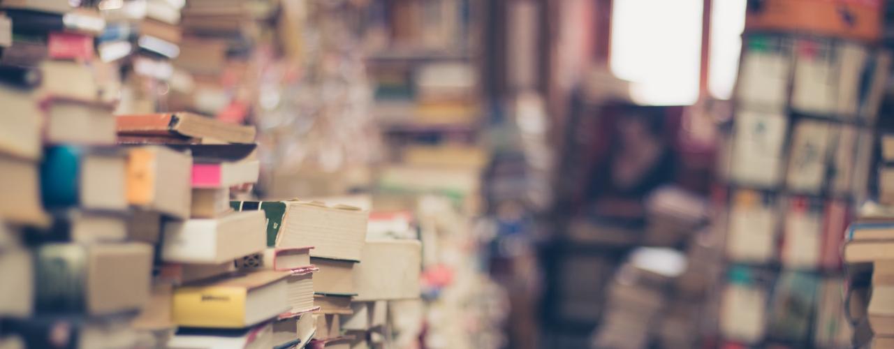 Scanner et importer facilement ses livres sur Inventaire.io