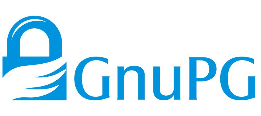 Signer ses commits Git et transférer son gpg-agent sur un serveur distant