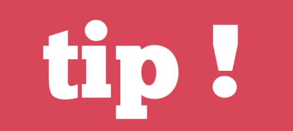 """Résultat de recherche d'images pour """"logo tipeee"""""""